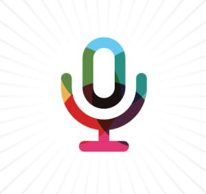 Slack Variety Podcast