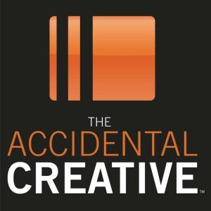 accicental creative