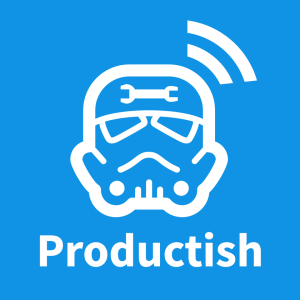 Productish Podcast