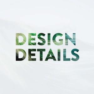 Design Details Podcast