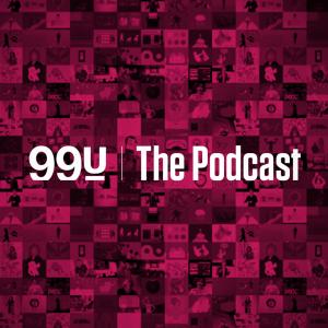 99u Podcast