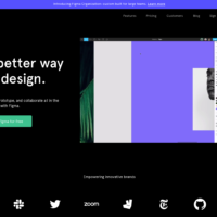 Figma für Product Design: So revolutionieren Sie Ihr App Design